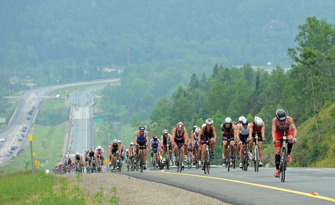 m12-sport-championnat-nord-americain-ironman-mont-tremblant-2013-ironman-north-america-championship-02