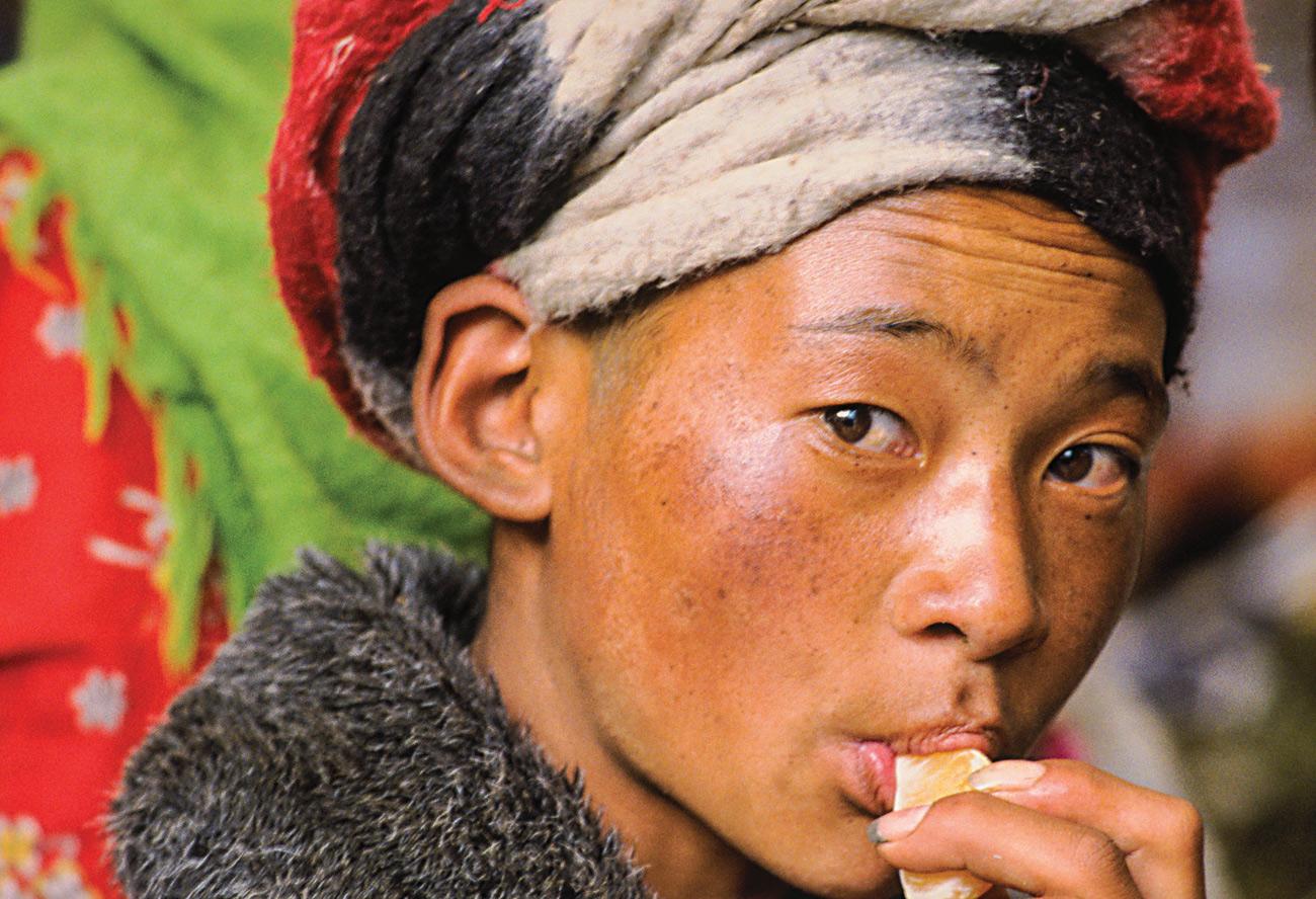 temba-le-tibetain-06