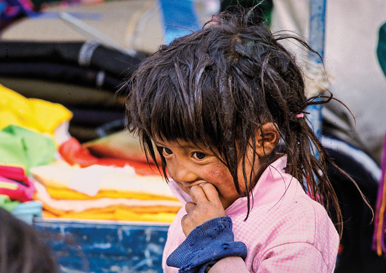 temba-le-tibetain-07
