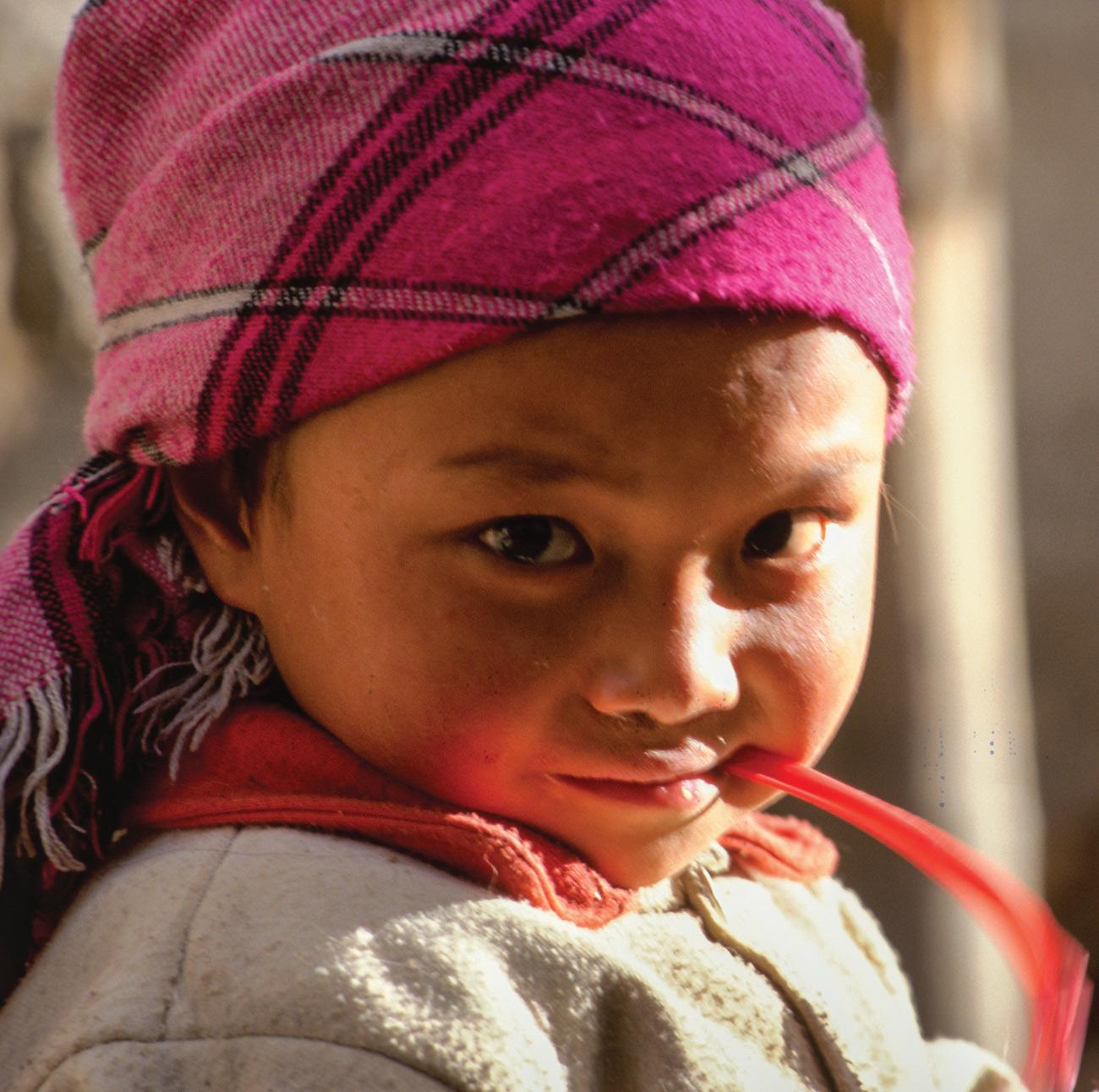 temba-le-tibetain-10