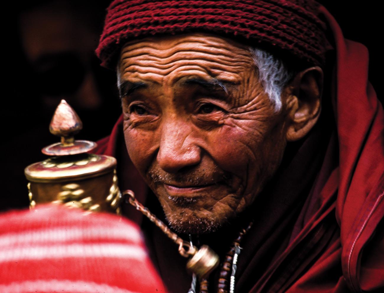 temba-le-tibetain-11