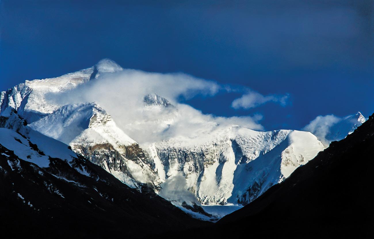 temba-le-tibetain-13