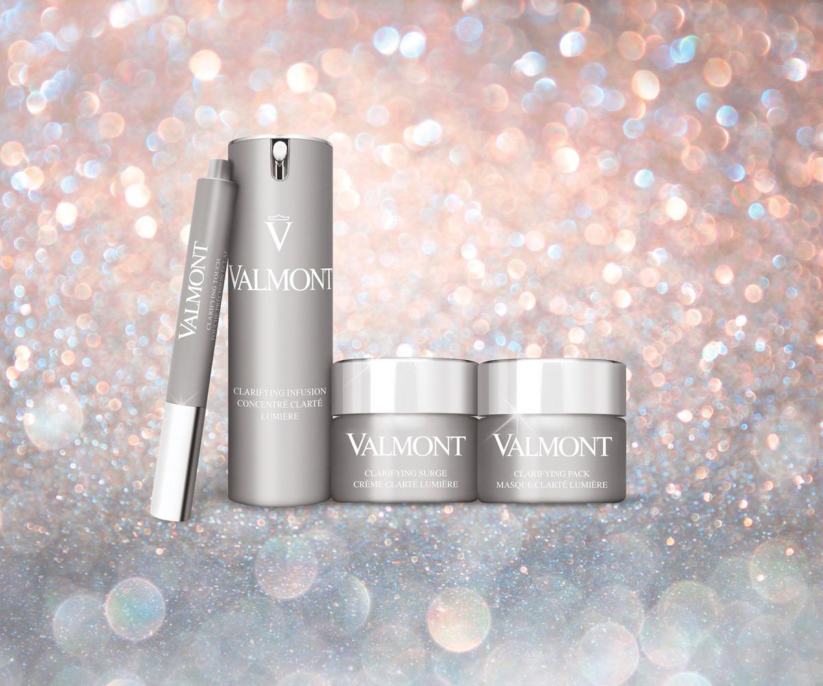 m19-beauty-lumiere-solaire-ExpertOfLight-valmont