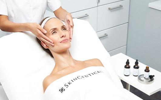 m19-beauty-lumiere-solaire-Skinceuticals