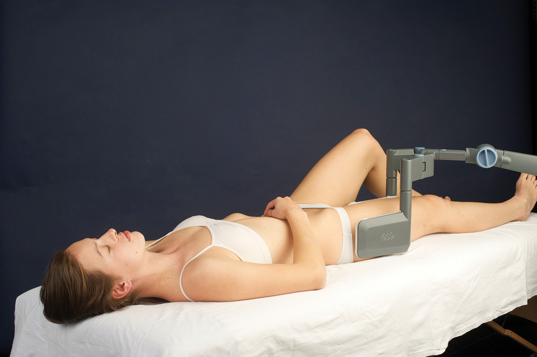 m19-beauty-lumiere-solaire-remodelage-soin-rockland-md-laser